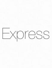 express 4.x api 中文手册