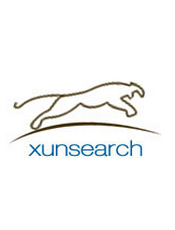 Xunsearch 权威指南(迅搜使用手册)