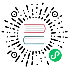 百度超级链 XuperChain v3.12 文档手册 - BookChat 微信小程序阅读码