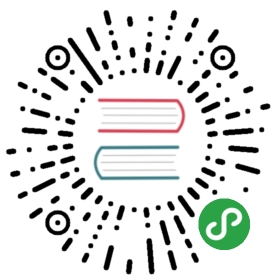 百度超级链 XuperUnion v3.2 文档手册 - BookChat 微信小程序阅读码
