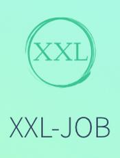 分布式任务调度平台XXL-JOB