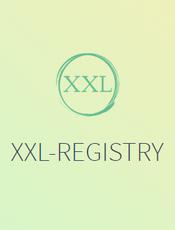 分布式服务注册中心XXL-REGISTRY