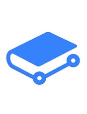 GitBook 学习笔记