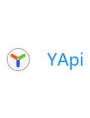 YApi v1.8 可视化接口管理平台文档教程