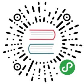 YDoc 文档教程 - BookChat 微信小程序阅读码