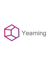 Yearning v1.x SQL审核平台使用文档