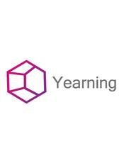 Yearning v2.x MYSQL SQL语句审核平台使用文档