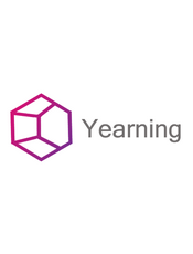 Yearning v2.0 MYSQL SQL语句审核平台使用文档