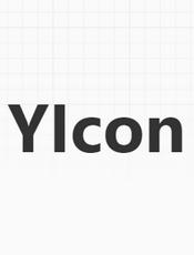 YIcon 使用手册