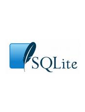 深入理解 SQLite