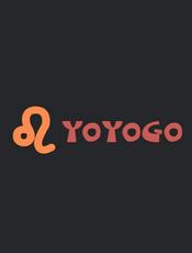 YoyoGo v1.7 微服务框架教程
