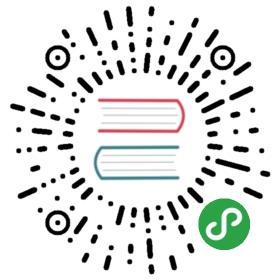 Yubikey 使用手册 - BookChat 微信小程序阅读码