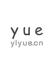 yue-library 开发手册