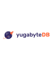 YugabyteDB 2.1 Document