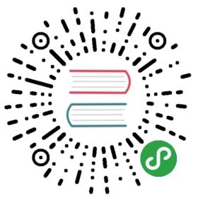 语雀使用文档 - BookChat 微信小程序阅读码