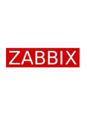Zabbix 5.0 MANUAL