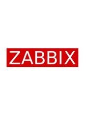 Zabbix 5.0 使用手册