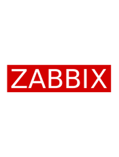 Zabbix v5.2 Manual