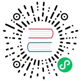 Zabbix v5.2 Manual - BookChat 微信小程序阅读码