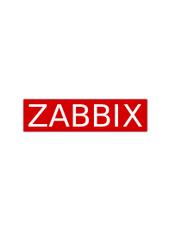 Zabbix 3.4 手册