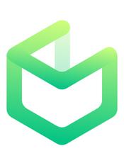Zarm v2.0.0 组件库教程(React 版)