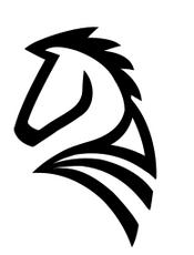 Zebra 国信证券微服务框架使用手册