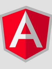 AngularJS入门教程