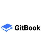 GitBook Clarity