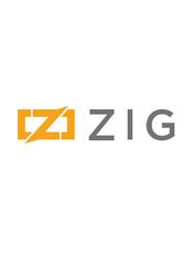 The Zig Programming Language v0.8.1 Documentation