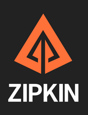 Zipkin Document