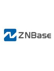 ZNBase 数据库技术文档