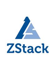 ZStack Mini v3.0.0 用户手册