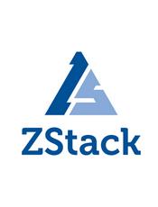 ZStack Mini v3.0.0 运维手册