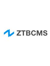 ZTBCMS使用手册文档
