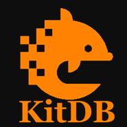 KitDB